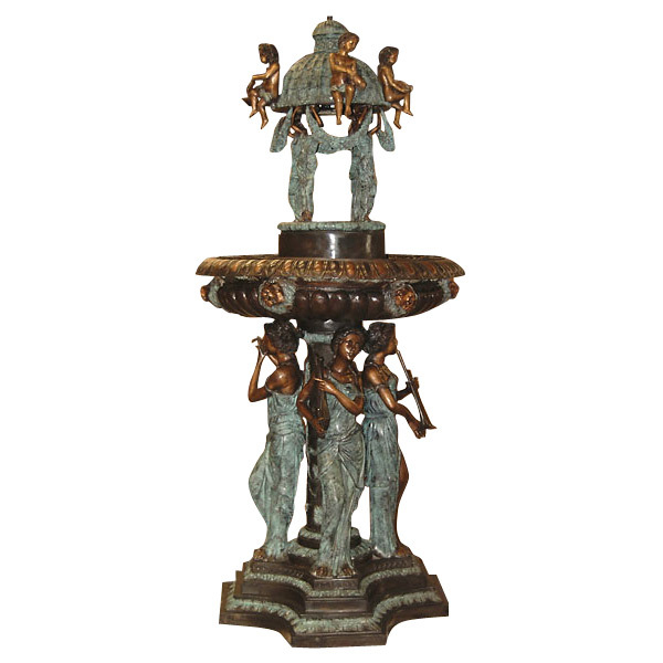 antique-replica-large-bronze-fountain-music-ladies-with-dome.jpg