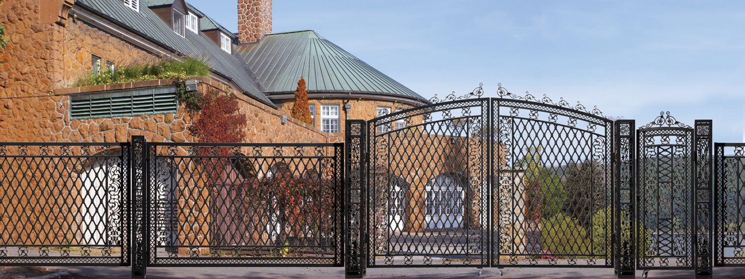 architectural-gate-system-estate-fencing-aluminum-driveway.jpg
