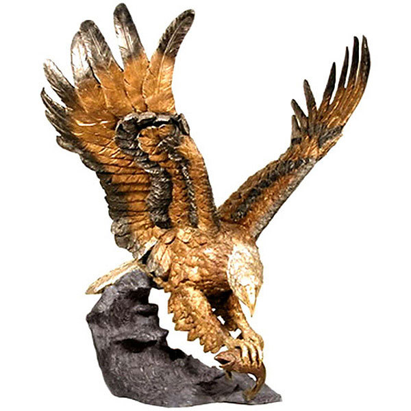 bronze-bald-eagle-hunting-statue-special-patina-nickel-silve-bronze-flying-eagle.jpg