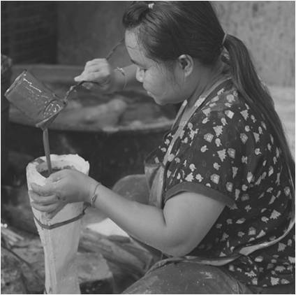 bronze-making-002.jpg