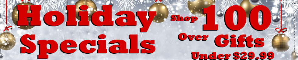 holiday-specials-snow-banner.png